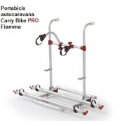 Portabicis Carry-Bike premium S C