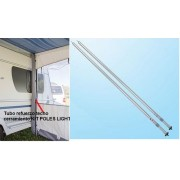 KIT PATAS REFUERZO CERRAMIENTOS (KIT POLES LIGHT)